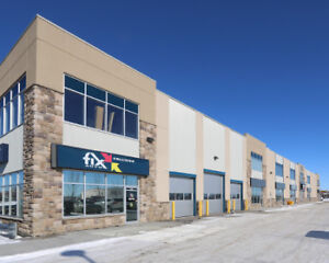 2,029 - 8,177 sq. ft. Busy Retail Space Available