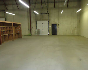 2,990 - 24,417 ± sf Office / Industrial Space - For Lease
