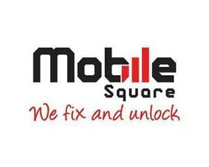 *[ APPLE REPAIR ]* iPHONE X/8/7/6S/6/PLUS+,SE,5S,5C,5,4/4S + iPAD CRACKED SCREEN,CHARGING PORT,CAMERA,BATTERY + MORE