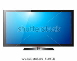 SMART TVs on Sale at FutureTech! $20 OFF!