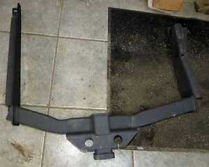 used 1998-2003 dodge  trailer hitch