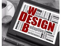 Website Design Manchester