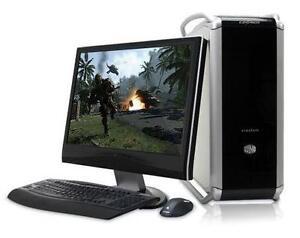 We Buy Used Monitors / Computers - infotechcomputers.ca