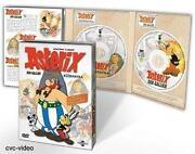Asterix Box