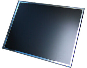 Laptop Notebook Screen LCD LED Replace Replacement