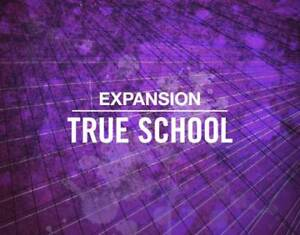 9 Expansions Native instruments