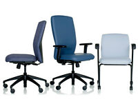 ~~~Assorted Computer/Office Chairs