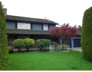 $2900 / 4br - 2088ft2 - $2900 / 4br - 2088ft2 - Richmond 4 Bedr