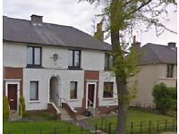 2 bedroom flat in Cattofield Place, Kittybrewster, Aberdeen, AB25 3QP