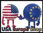 usa-europe-shop