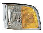 Corner Lights for Acura MDX