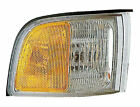 Side Marker Lights for Acura Integra