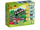 Thomas Trains LEGO Building Toys