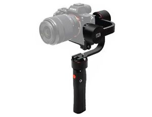 Pilotfly H1 Plus 3-Axis Gimbal Stabilizer for Sony a7s a7r GH4
