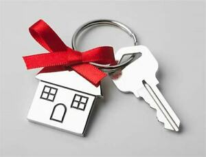 Thinking of buying a house? Let me help!