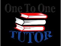 We provide expert tuition for all subjects, get the best out of our students with our Private tutors