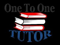 Bilingual experienced tutor