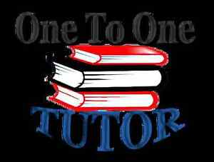 Elementary and Middle School Math, Reading, and Writing Tutor Kitchener / Waterloo Kitchener Area image 1
