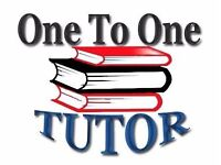 Private Tutor - MBA Subjects, Maths, Accounting, Corporate, Finance, Economics, CFA, Dissertation