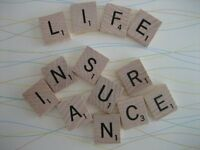 Life Insurance - Field Sales (Self Employed) (Full Time/Part Time/Casual)