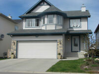 Amazing 5 Bedroom Family Home With Movie Theatre Cougar Ridge