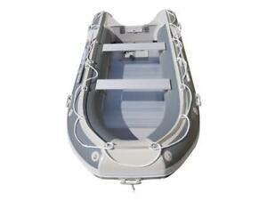 NEW 11ft INFLATABLE BOATS / DINGHY BY FREEDOM WATERCRAFT