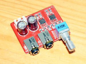 OP275G-x-2-47-Headphone-Amp-kits-l