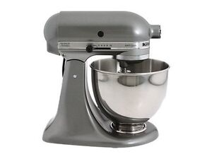 KitchenAid-Artisan-Contour-Silver-5-Quart-Stand-Mixer-KSM150PSCU-Works-Worldwide