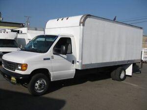 Edmonton Moving Services! No Minimum Charge or Truck Fees! Edmonton Edmonton Area image 1