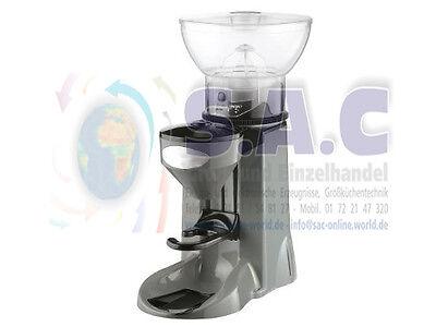 Super  Kaffeemühle für Profi-anwendung