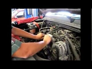 Auto Service Garage - Business for sale Edmonton Edmonton Area image 1
