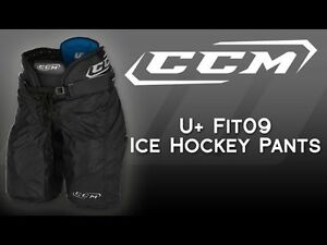 "CCM Hockey Pants 28-32"" waist Kawartha Lakes Peterborough Area image 1"