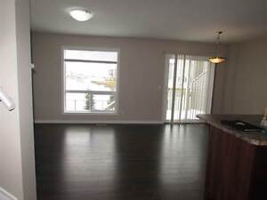 stunning 3 bedroom 2.5 bath Gas Fire place !
