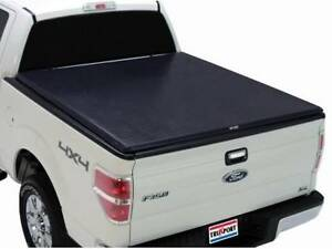 TONNEAU COVER / COUVRE CAISSE REPLIABLE ROLL UP