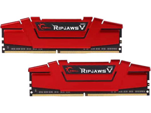 Looking for ddr4 ram