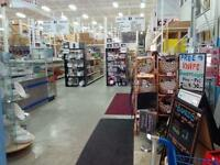 TORONTO  KITCHEN SUPPLIES  AND SMALLWARES LARGEST WAREHOUSE