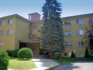 Great 4 1/2 apartment, Dorval, Lease transfer or sublease