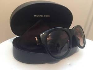 Lunette de soleil Michael Kors