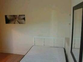 Available now! Double room with ensuite £75 per week +£75 deposit
