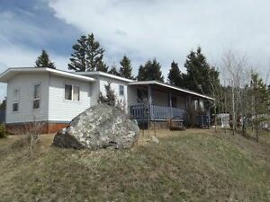 Wonderful Family home For Sale in Logan Lake