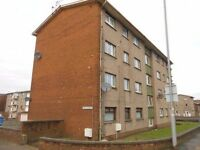 2 Bed Ground Floor Flat, Kings Court, Ayr KA8
