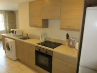 New Build Two Bed Apartment ~ University Street Belfast ~ View Today ~ Fully Fitted ~ Large Rooms