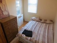 Great 4 Bed Student House Double Beds Close To Queens University Phone Today & View Today