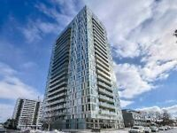 Luxury Midtown 1Bdrm+Den @ 83 Redpath Residences - 9' Ceilings!