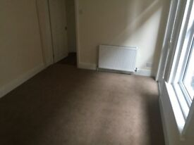 Room for rent near Southampton City centre - All bills included