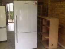 Fisher and Paykel Model E522b. 519 Lt. (Must Sell!!) Panorama Mitcham Area Preview
