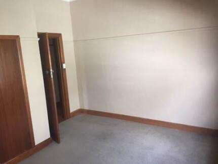 Room for rent in Horsham