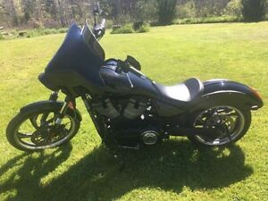 2012 victory 8 ball