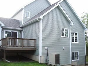 Beautiful House in Fredericton for sale or trade Peterborough Peterborough Area image 3