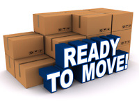 Affordable Furniture Movers